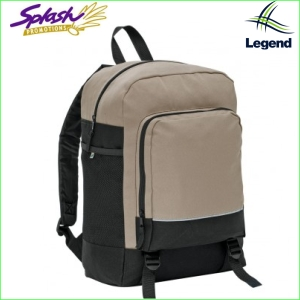 1095-P.E.T. Backpack