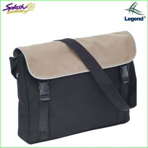 1097 - P.E.T. Document Satchel