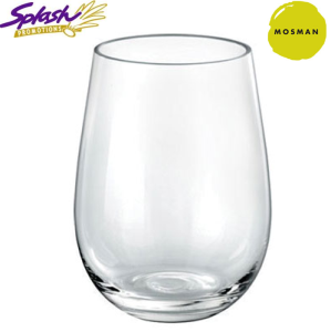 11096020G - Ducale Stemless