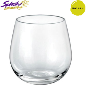 11096120G - Ducale Stemless