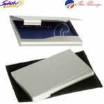 1137 - Business Card Holder