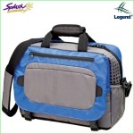 1156 - Zoom Laptop Satchel