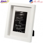 #1425 - Seasons Greenport Photo Frame