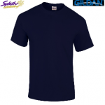 2000 - Ultra Cotton™ Classic Fit Adult T-Shirt