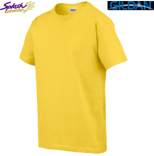 2000B - Ultra Cotton™ Classic Fit Youth T-Shirt