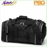 2809 - Urban Mid Sized Duffle