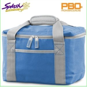 3801 - Just Chill 6 Pack Cooler