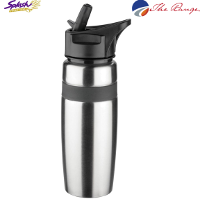 #4047 - Stainless Steel Drink Bottle