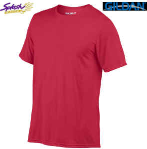 42000 - Performance Classic Fit Adult T-shirt