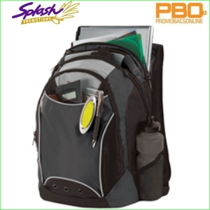 5102 - Elevation Backpack