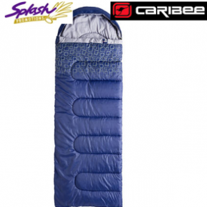5401 & 54011 & 54012 - Sleeping bag - Moonshine 0 (0˚C)