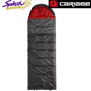 5402 & 54021 & 54022 - Sleeping bag - Moonshine -5 (-5˚C)