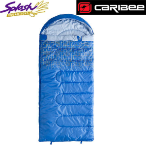 5403 & 54031 - Sleeping bag - Moonshine Kids 10 (10˚C)