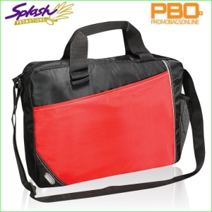 5806- Conference Laptop Satchel