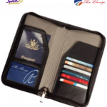 #9115 - Travel Wallet