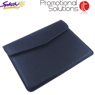 AR214 iPouch Slim Case