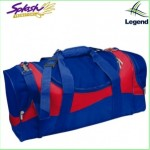 B160 - Sunset Sports Bag