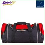 B2020 - Sports/ Travel Bag