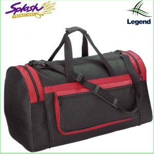B260A - Magnum Sports Bag