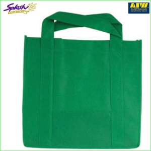 B7004 - NON WOVEN SHOPPING BAG