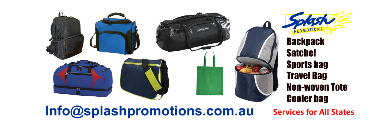 Bag-sports bag-travel bag-cooler-non woen bag-backpack-satchel