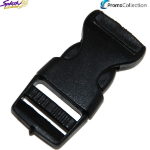 C002 - Clip Connector