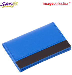 D536 - Vancouver Business Card Holder