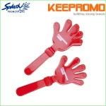 FT0061 - Small Hand Clapper