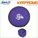 FT0063 - Foldable Frisbee