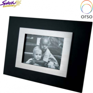G997 - Deluxe Photo Frame - Large