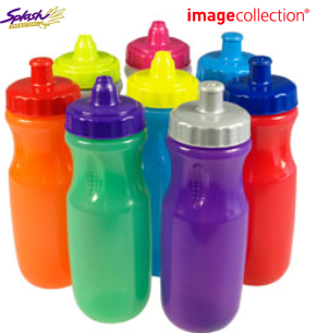 J053 X-stream Drink Bottle