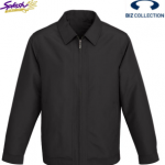 J125ML - Mens Studio Jacket