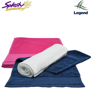M115 - Workout / Fitness Towel