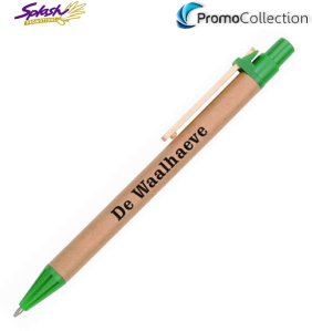 PC1435 - Recycled Ball Pen