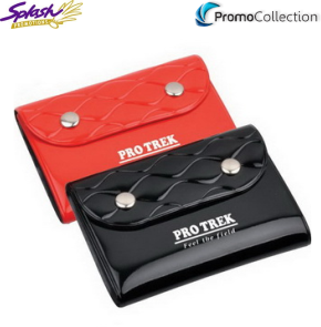 PC4516 - Deluxe Card Holder