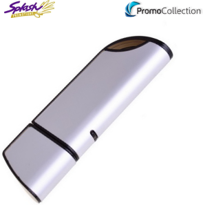 PCU610 - Devota Flash Drive