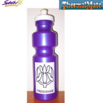 Pearl750- ThermalMate 750 ml Pearl Drink Bottle