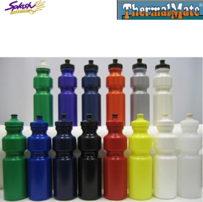 SDB750- ThermalMate 750 ml Standard Drink Bottle
